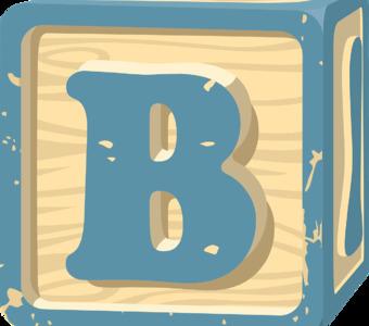 Succesvol zakelijk bloggen: zijn de 5B's wel verwerkt?