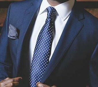 De MKB-ondernemer verspeelt zijn reputatie als hij deze vragen NIET kan beantwoorden