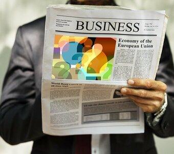 Het versturen van een persbericht: 3 tips die u nergens anders las of hoorde