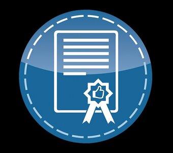 MKB'ers opgelet: waarom toch zo weinig profilering met uw certificeringen en keurmerken?