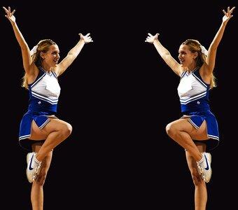 Vraag aan het MKB: hebt u al een Cheerleader-strategie?