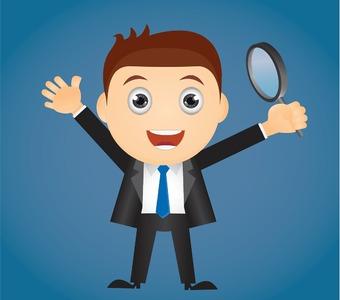 EXPERTISEBLOG: Meer verkopen? Maak een keuze tussen objectieve of subjectieve verkoopargumenten!