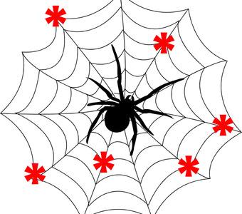 EXPERTISEBLOG: Succesvoller zakelijk bloggen met SpiderWeb-Linking