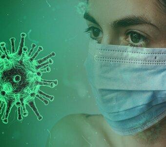 Vraag voor het MKB: mag je profiteren van coronavirus in eigen marketing en communicatie?