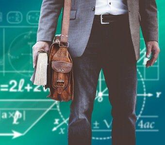 Vergroot de economische waarde van uw vakmanschap! (12 MKB-tips)
