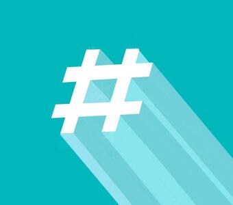 Trending Topic Marketing is het MKB-credo als het er écht op aankomt: metéén resultaat!