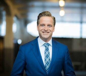 De strategische communicatiefout van Minister Hugo de Jonge (en wat het MKB daarvan kan leren)