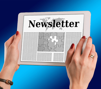 EXPERTISEBLOG: Hoe werkt onbewuste beïnvloeding via uw digitale nieuwsbrief?