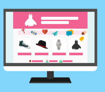 EXPERTISEBLOG: Te vaak verkeerde argumenten voor nieuwe website