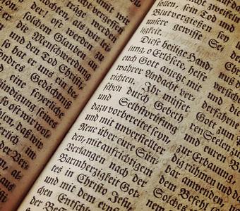 EXPERTISEBLOG: Hoeveel woorden bevat een goed zakelijk blog maximaal?