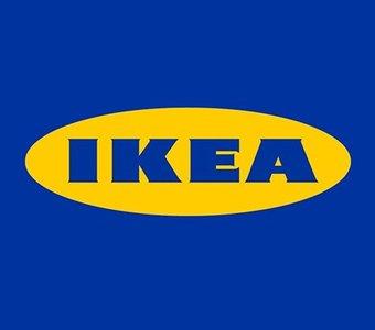 Waarom het MKB jaloers kan zijn op IKEA: klanten staan ná de Lockdown in de rij omdat ze willen kopen... bij IKEA!