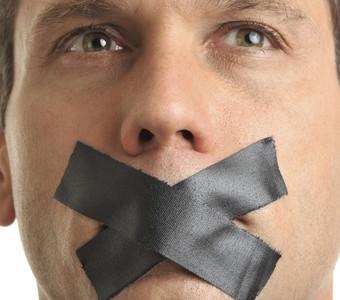 EXPERTISEBLOG: Vrijheid van commerciële meningsuiting voor ondernemers in Nederland is minder geworden