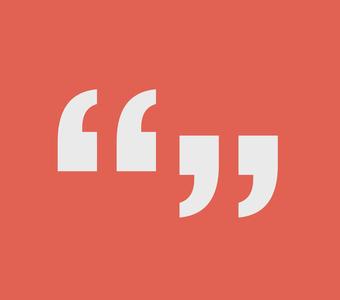 EXPERTISEBLOG: Maak uw persbericht dynamisch