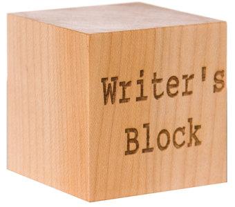 EXPERTISEBLOG - Vier simpele vragen waardoor de MKB-ondernemer weet waarover hij kan bloggen